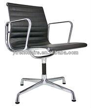 2013 modern best seller office staff fabric task chair