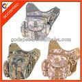 made in china militare per il sacchetto del telefono mobile