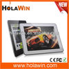 Hot selling google tablet wifi android tablet pc,WIFI Tablet Computer Manufacturers,Suppliers and Exporters