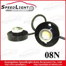OEM LED Day Lights For Cars