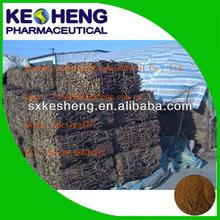 Licorice Root extract,Licorice Extract,Glabridin powder