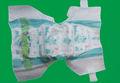 nuevo diseño baratos de nueva diseño de pañales para bebés fabricante