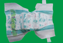 New Design Cheap New Design Baby Diapers Manufacturer
