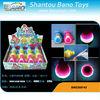 Hot Sale Penguin Fan Beyblade Super Top BNG300143
