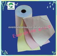 CB CFB CF NCR Carbonless Paper