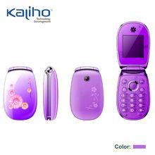 latest mobile phones for girls