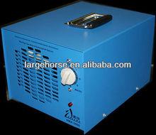 2013 CE,17 years factory |1G,3.5G 4G 7G 8G portable ozone generator household purifier ozonator