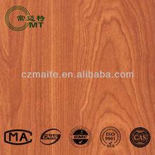 waterproof HPL wall paneling/formica laminate sheets stone design 1300*2800mm