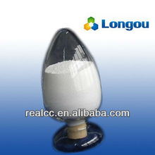 HPMC Cellulose Ethers pyrolysis oil