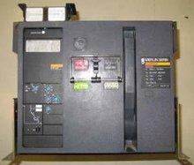 Used Obsolete Circuit breakers