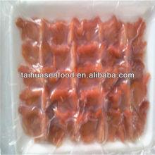 congelati guscio di carne arca e fruttidimare nomi