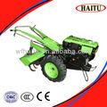 buena calidad de timón cutlivator caminar tractor piezas de repuesto