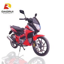 2013 Chinese 110cc Bikes Racing Motorcycle