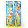 New design Kid's toy blister handing card *TB20130825-18