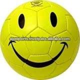 girls soccer balls