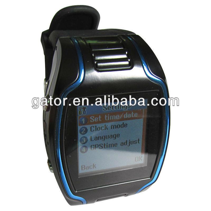 gps kids tracker watch -pt200 watch tracking coco
