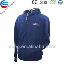 New branded cotton plain sweatshirt