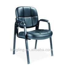 Gute qualität sf-9199c konferenztisch stuhl