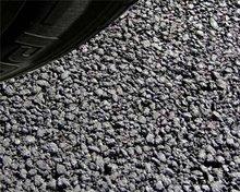 Bitumen 85/100 - 60/70 - 80/100