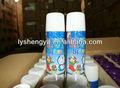 Spray de nieve/espuma de nieve/cadena de partido