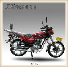 CHINA MADE NEW POWERFUL 150CC MOTOR BIKE YH150