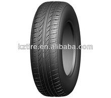 Aoteli Brand PCR Tires/ New tires 205/60R15 205/65R15 205/55R16
