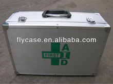 New Products 2013 Home Care Aluminum Survival Emergency Kit