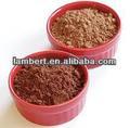 Manteca de cacao crudo, primas semillas de cacao o primas licordelcacao, prima de cacao en polvo