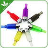 2013 Newest clearomizer atomizer gs h5 for electronic cigarette