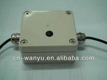 EL waterproof driver/ DC power waterptoof inverter