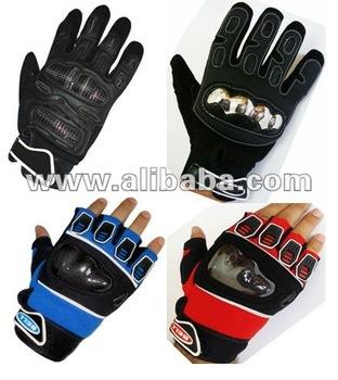 MX Motocross Endurance Motorcycle Mountain Bike Gloves
