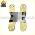 180 degree hinges heavy duty concealed hinge