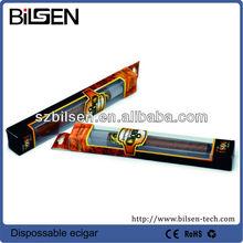 Cuban cigar,China original good quality electric cigarette,electronic cigar