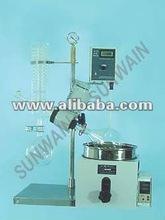 R205D Rotary Evaporator lab equipment