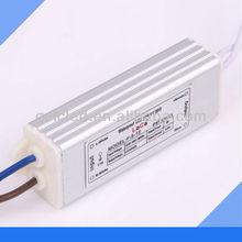 led module transformers 5w 12v