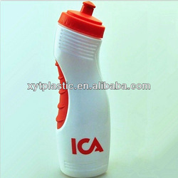 2013 New Design Run Free Sport Bottle Carrier Wholesale