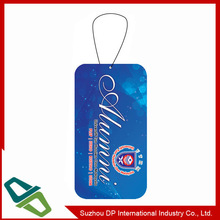 Hanging Tree Car Air Fresheners for Promotion