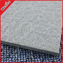 30x30cm antiskid ceramics outdoor tiles for garden