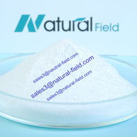 High Quality Misoprostol 98% CAS:59122-46-2