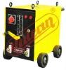 Heavy Duty Regulator Type Welding Machine