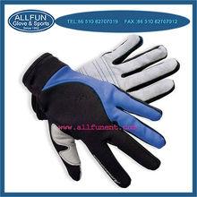 fashion new design useful sport diving gloves