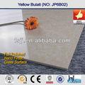Moderno lucido nano piastrelle in filippine dimensioni 60x60cm, 80x80cm