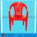 cadeira de praia fabricante
