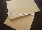 PVC wood plastic foam sheet/wpc foam board
