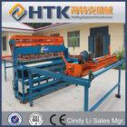 Evg mesh welding machine