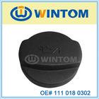 mercedes benz actros for radiator cap 111 018 0302