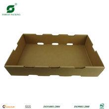 APPLE CARTON PACKING BOX FP482602