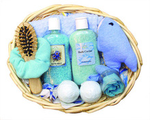 Promotional Bath Salts for Sale,Bath Epsom Salt Gift Set