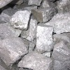 Ferro Alloys, Noble Alloys