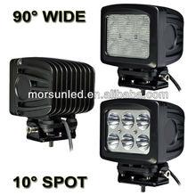 China wholesale led 60w, 60w driving light, 60w led work lamp
